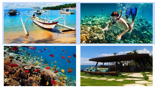 ULTIMATE-SNORKELING-TOUR