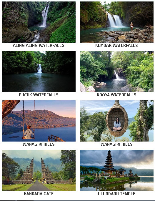 ULTIMATE-WATERFALLS-TOUR
